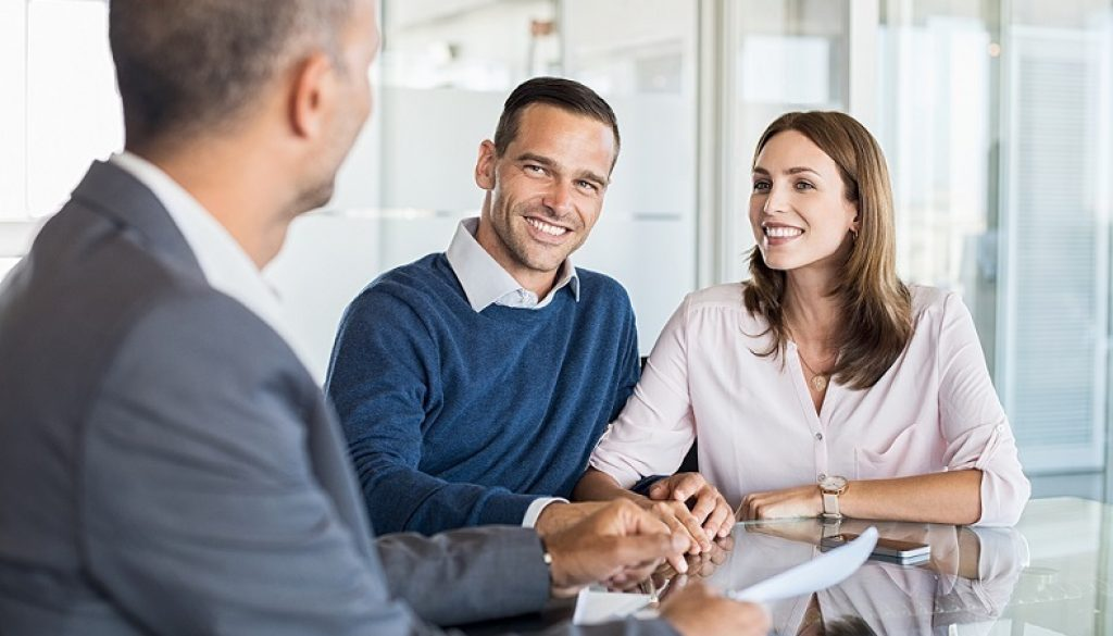 5 questions to ask when finding a real estate agent