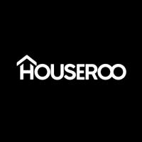 Houseroo