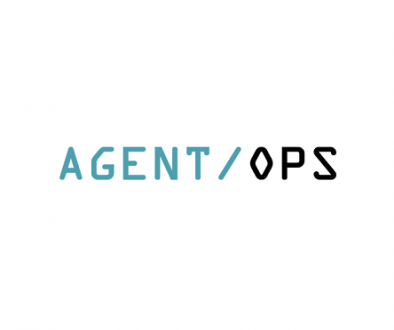 Agent-ops