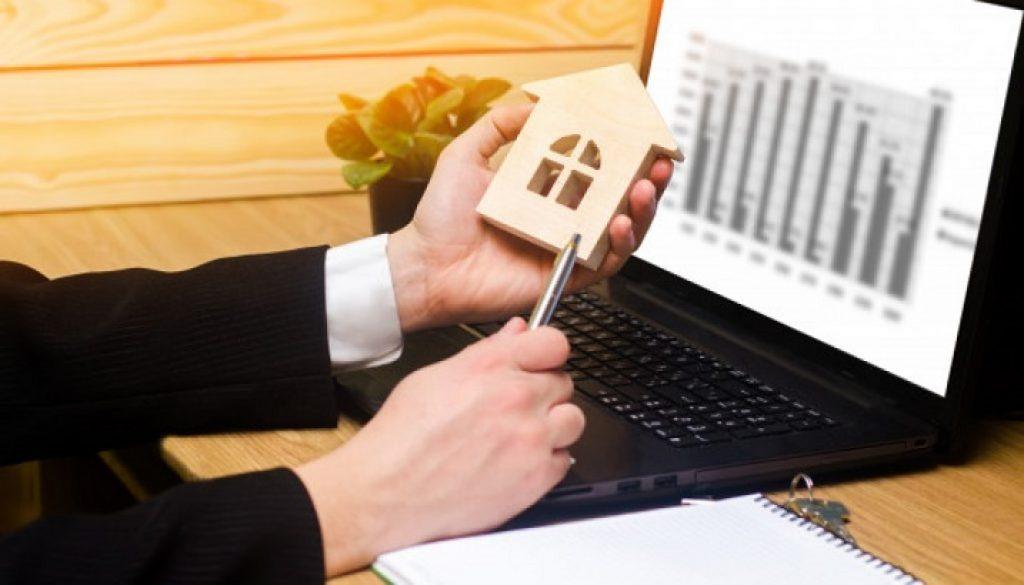 Digital marketing guide for real estate agents