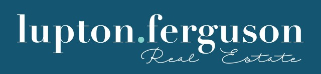 Real Estate News and Advice