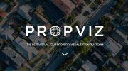 PropViz
