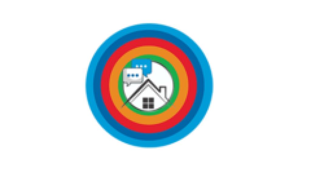 Property_Realm-Logo-192x192_Edit-100x100-1