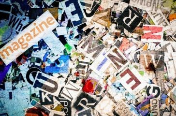 What is content marketing for real estate-min