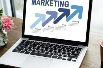 Why real estate agents should care about content marketing
