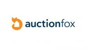auction-fox-logo