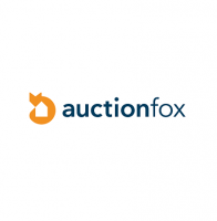 AuctionFox