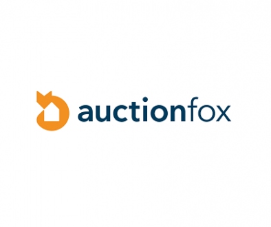 auction-fox-logo