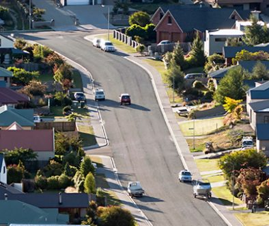 buying-a-home-in-new-zealand