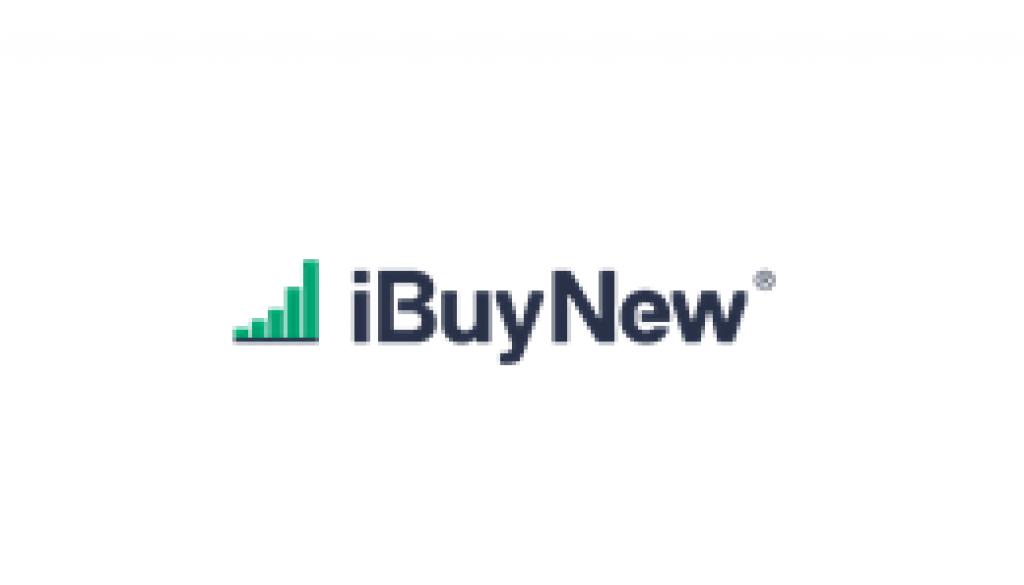 iBuyNew-Logo_POS
