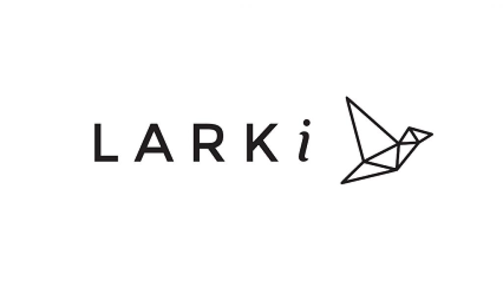 larki-logo
