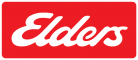 logo-elders