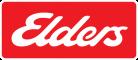 logo-elders
