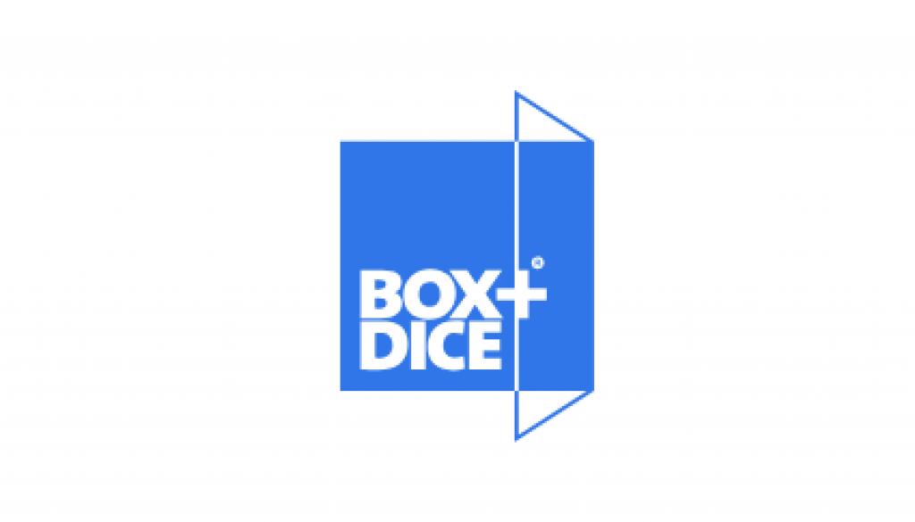 logo_boxdice_lg