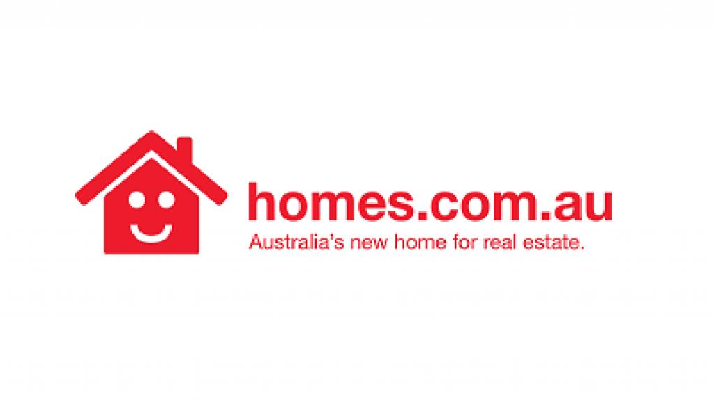 logo_homes_tagline_red