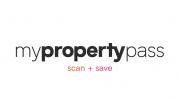 my-property-pass-logo.6fa7101263a6