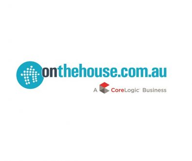 onthehouse1