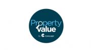propertyvalue-logo-circle