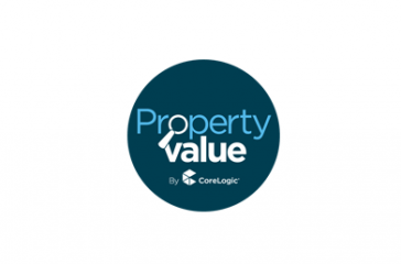 propertyvalue-logo-circle