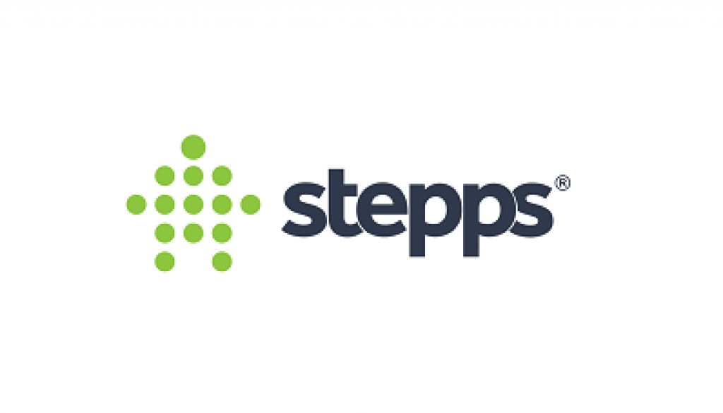 stepps_index_logo