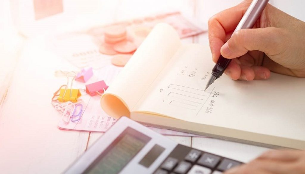 What investment costs are deductible