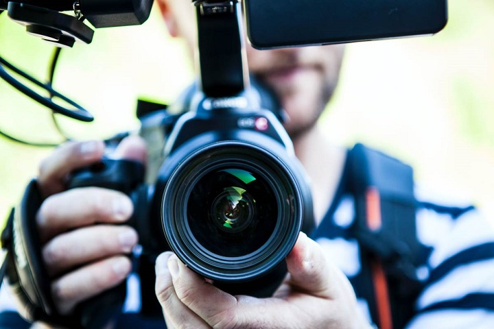 Why you should invest in a property video