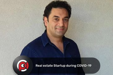 Digioffer, an online offer management platform is set to digitise the Real Estate Industry
