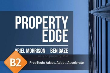 Property Edge – Ep 5