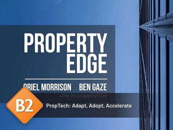 Property Edge – Ep