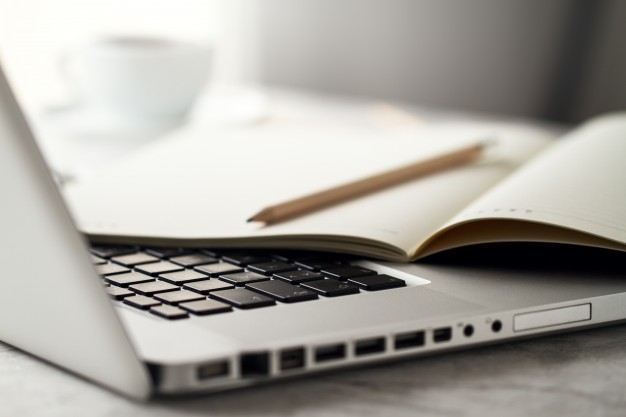 where to get written content for your real estate blog