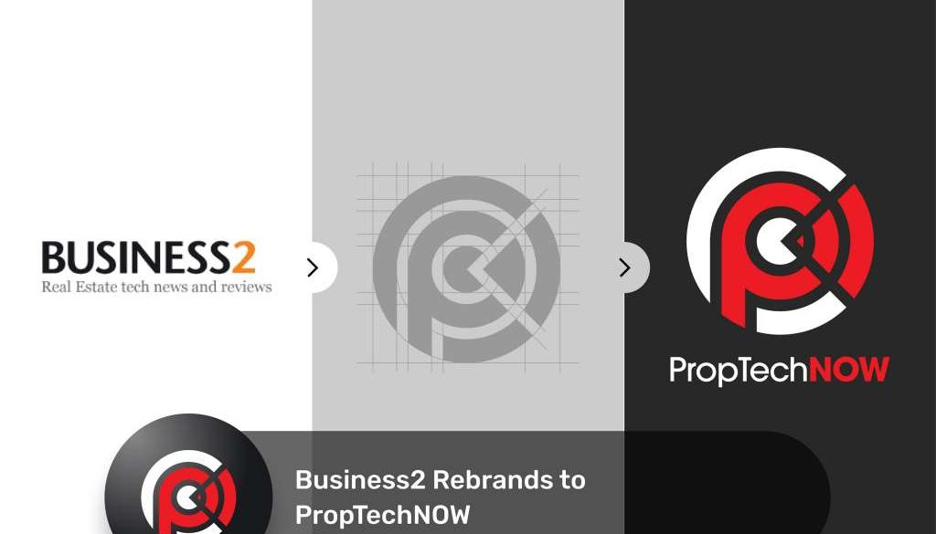 02-Business2-Rebrands-to-PropTechNOW-1024x768-1