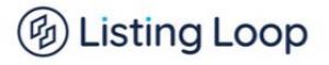 Listing-loop-Logo