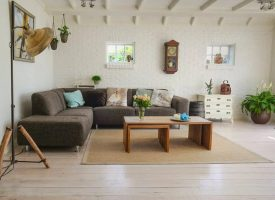 Tips to maintain a healthy rental