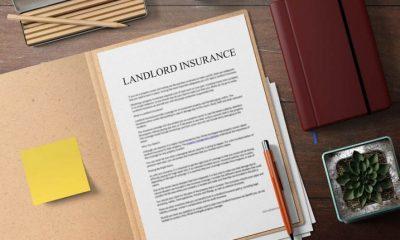 Should I get a landlord insurance?