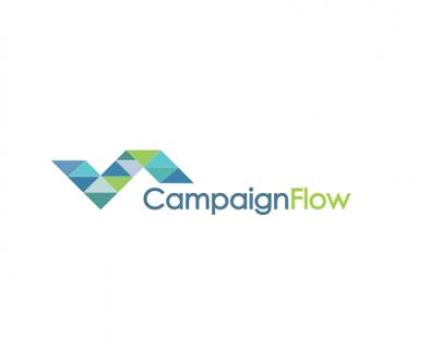 Campaign-Flow