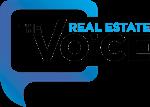 REV_Logo_Final-300x214