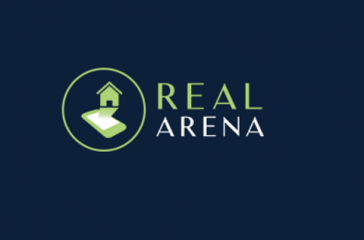 Real Arena