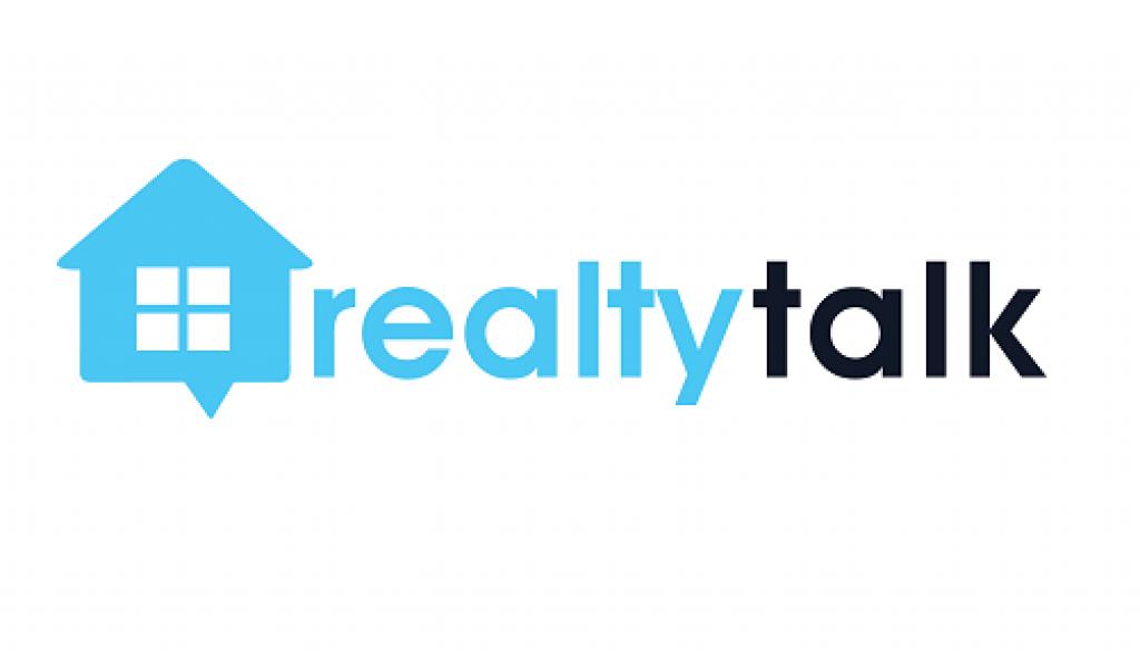 RealtyTalk