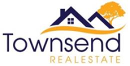 Townsend RE logo