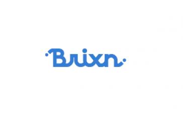 brixn_logo_blue