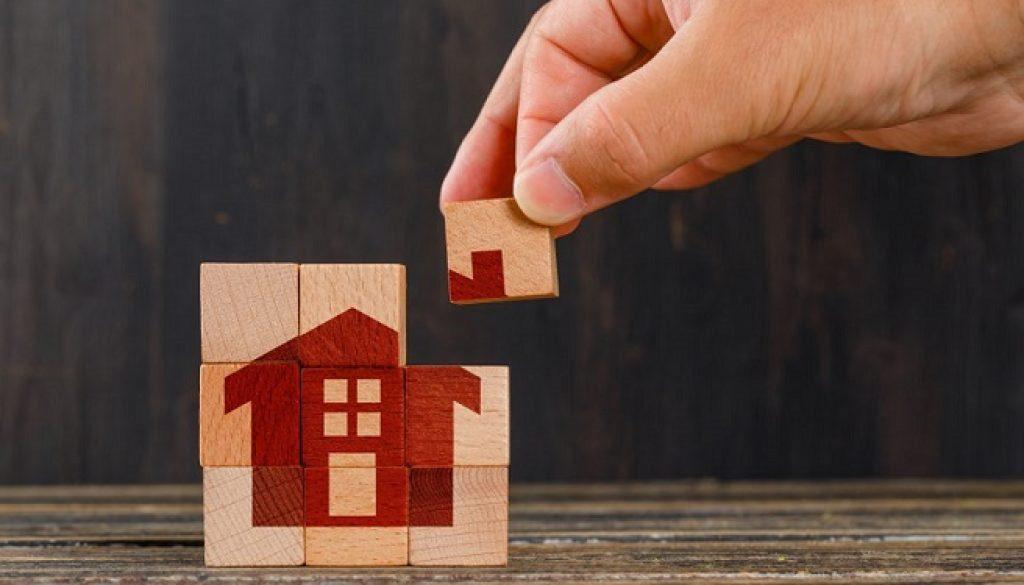 Clarifying real estate jargon