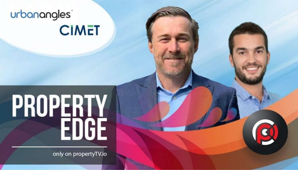 Property Edge Show (September 16, 2020)