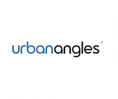 urbanangles