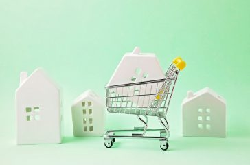 What does the post COVID property market look like