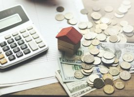 Interest only home loans smart or silly