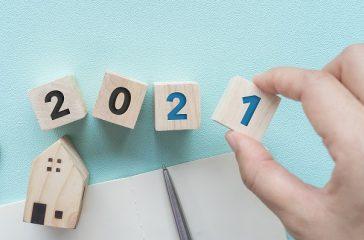4 ways real estate marketing should change in 2021