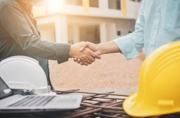 Why you should hire a licensed tradie