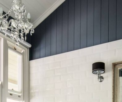 Home improvements that will provide a return on investment