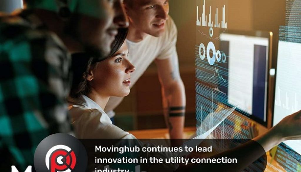 movinghub-continues-to-lead-innovation-in-the-utility-connection-industry
