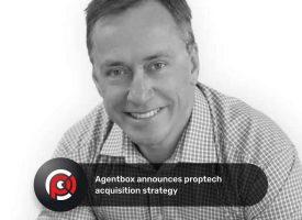Agentbox announces AUS/NZ proptech acquisition strategy
